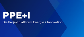 Projektplattform Energie + Innovation